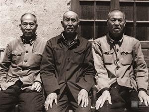 """【红色记忆】""""博昌桥""""命名背后是一段博兴才子投笔从戎的悲壮革命故事"""