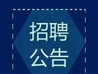 贵州梵华数据科技有限公司 招聘简章