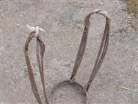 这几个用竹子做的东西,你们知道叫什么吗?看看有多少人知道