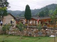 有多少人知道这是麻城哪里的传统古村落啊?