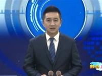 王俊强检查指导全县疫情防控工作