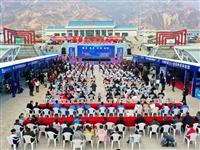 徽县多名师生在陇南市比赛中获奖