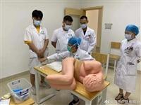 河源市人民医院获批国家住院医师规范化培训基地!
