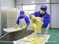 罗小平:昔日中南大学采矿专业毕业生,今日魔芋素食生产者