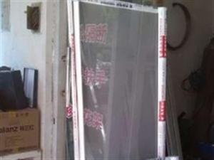 光山縣城和鄉鎮專業塑鋼紗窗定制安裝上門服務