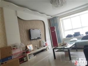 滨河帝城3室2厅2卫86万元