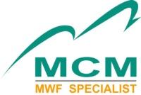 MCM美琪玛切削液诚征各地区代理商