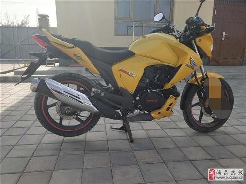 12年买的本田幻影摩托车,当时1.3万元买的,手续齐全,平时上下班骑,现忍痛出售,价钱可小刀。必须过...