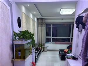 渤海锦绣城3室2厅1卫130万元