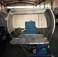 紙箱打捆機廠A正定紙箱打捆機廠A紙箱打捆機出廠價