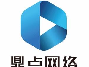 你知道香港服务器的适用性吗?