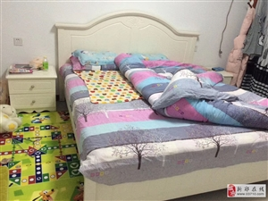 出租新郑金城路东3室1厅房子