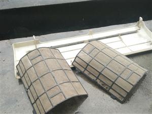 空调安装、移机、加冰种、清洗15120656502