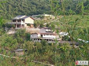 高山土地及休闲房屋低价转让或出租