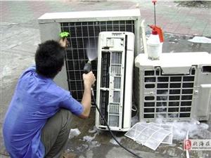 合肥格力空调维修/合肥格力电器售后服务电话