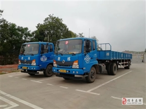 信丰增驾A1A2B2驾照,赣州本地大车考场