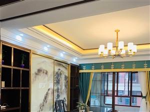 别墅等室内装修设计、商业空间设计、专卖店设计
