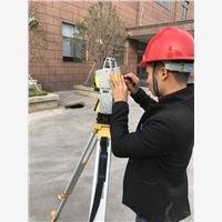 长期供应钢结构检测机构找商务服务,性价比高,服务好