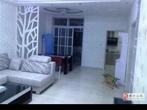 3672阳光花园2室2厅1卫105万元