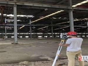 射线钢结构检测中心制造商