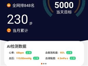 5G云健康顧問招募
