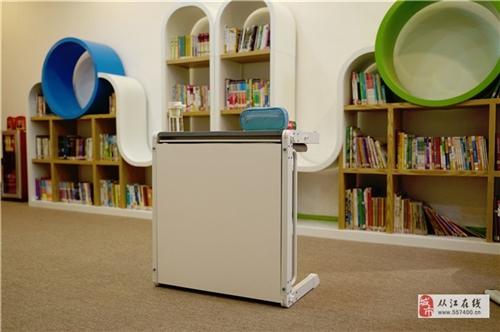 全新校用课桌椅批发,桌床一体,适合辅导班托管班使用