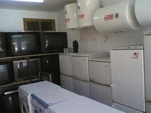 抵押,回收家具,家電,空調,熱水器,移機。