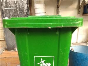 供應餐廚垃圾桶.環衛桶.家庭垃圾桶.垃圾分類亭.