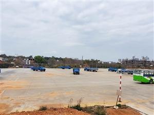 赣州本地学大车A1A2A3B1B2驾照(正规驾校)