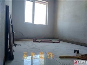 涞水专业装修就找居然装饰,高碑店涿州也接