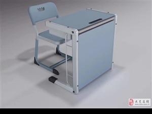 托管班专用课桌椅批发什么类型好?有什么推荐吗