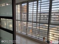 紫金家苑��钐菥��b修2室2�d1�l�H售35�f