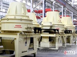 人工河卵石制沙生產線設備價格多少YL90