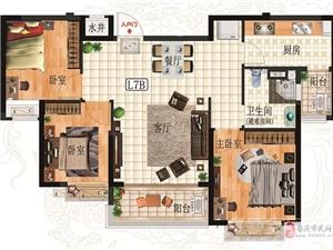 三室二�d一�l