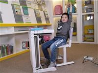 托管班學生課桌床,可變床一桌兩用,節省空間