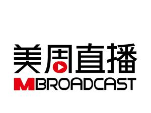 平臺美周直播直播平臺搭建新模式詳情小課堂!