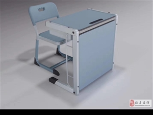 出售中小�W生�n桌椅,�W校/�C���S谜n桌椅