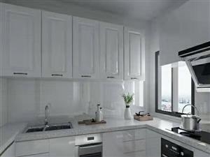 居然装饰承接旧房改造老房翻新装修业务,非常专业