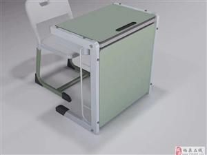 午托課桌椅就選貝德思科課桌椅,能學習睡覺的課桌椅