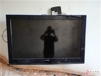 长虹40寸液晶电视20台,价格便宜,城内送货上门!