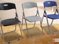 轉讓9成新折疊椅子、幼兒椅