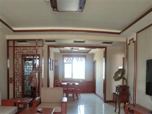京博和苑3室2厅2卫136万元