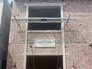 正辉石材主要生产:水泥罗马柱,院墙围栏,院墙帽檐,窗套,花盆