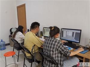 郑州PS培训班