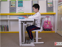 出售学校床桌,课桌可变床