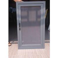 换纱窗,换玻璃,换门锁,做防盗门窗不锈钢铝合金