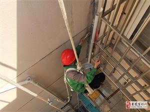 換紗窗,換鎖,維修防盜門窗不銹鋼鋁合金,清洗家電!