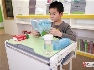 新款学校课桌椅,课桌可变床学习休息两用