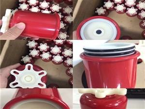 萨满拔罐器批发代理,萨满拔罐器生产厂家OEM可定制