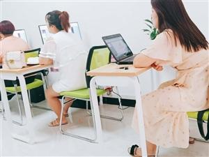 君诺职业培训中心热门课程